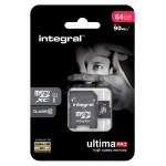 computer-supplies-ict/9035-434916.jpg