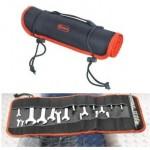 gereedschappen/9047-1822393573.jpg