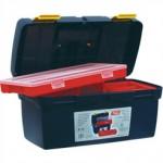 gereedschappen/9047-3221880133.jpg