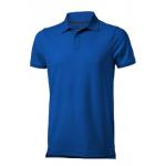kleding/activewear-polo-pique-heren-blauw.jpg