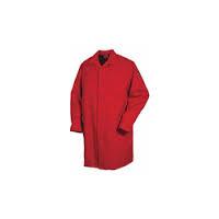 kleding/stofjas-rood.png