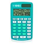 rekenmachines/9035-420102.jpg