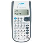 rekenmachines/9035-420131.jpg
