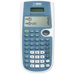 rekenmachines/9035-420132.jpg
