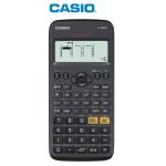 rekenmachines/9035-420817.jpg