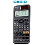 rekenmachines/9035-420818.jpg