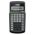 rekenmachines/9035-421103.jpg