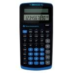 rekenmachines/9035-421107.jpg