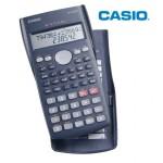 rekenmachines/9035-421856.jpg