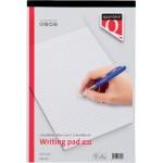 schrijf-en-tekenmaterialen/9035-091225.jpg