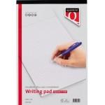 schrijf-en-tekenmaterialen/9035-091226.jpg