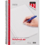 schrijf-en-tekenmaterialen/9035-091248.jpg
