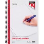 schrijf-en-tekenmaterialen/9035-091249.jpg