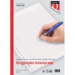 schrijf-en-tekenmaterialen/9035-091274.jpg