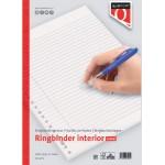 schrijf-en-tekenmaterialen/9035-091275.jpg