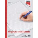 schrijf-en-tekenmaterialen/9035-091278.jpg