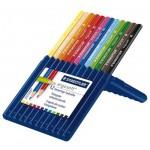 schrijf-en-tekenmaterialen/9035-640420.jpg