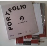 schrijf-en-tekenmaterialen/portfolio-regiocollege.jpg